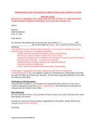 resignation letter sample resignation letter format resignation letter template 04