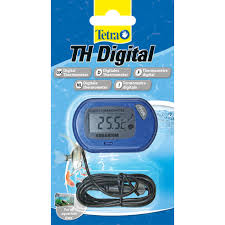 <b>Tetra TH Digital Thermometer</b>