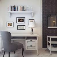 furniture voluptuous ikea home workspace furniture design complete ravishing white wooden ikea desk feat smooth breathtaking simple office desk feat unique white