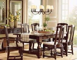 any dirty things into the dining room will pollute the food thus leading to all kinds of discomforts or diseases therefore in feng shui chinese feng shui dining