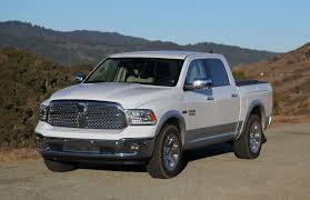2014 Dodge 1500 2014 2015 Ram 1500 Eco Diesel Review And Road Test Youtube