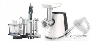 Kitchen Appliances - Electronics - DARINA, Brand ... - NOUT.AM