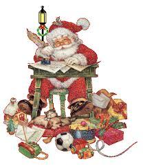Felices Fiestas a toda esta comunidad!! Images?q=tbn:ANd9GcQiaP_F384NdhWZy-A-uiJwcxEYQLbJRys1c890bMR8mQZ7rD7D