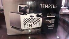 <b>TEMPTU</b> products for sale | eBay