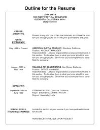 resume professional summary   Www qhtypm qualification summary professional skills summary resume examples       professional summary on resume examples