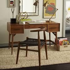 15 creative multi functional desks brit co buy home office furniture ma