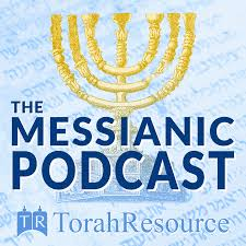 The Messianic Podcast
