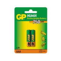 NiMh - <b>Аккумуляторы</b> и батареи - Модельные компоненты и ...
