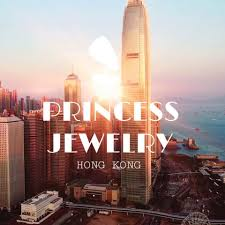 Princess <b>Jewelry</b> Moscow - Posts | Facebook