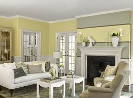 office bedroom combination home office wall paint color combination romantic bedroom ideas for married couples bathroom best paint colors for office