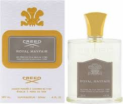 <b>Creed ROYAL MAYFAIR Парфюмерная</b> вода 120 мл