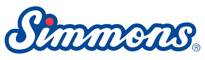 simmons branding simmons foods industry specific logos