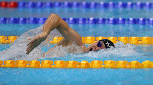 British team named for 2020 Para Swimming European ...