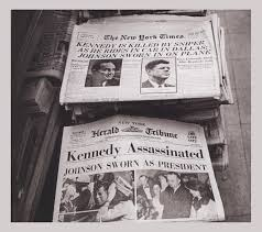 jfk revelations jfk insights revelations epiphany of truth jfk revelations jfk insights revelations epiphany of truth