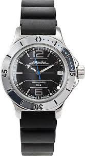 Наручные <b>часы Восток 120695</b> — купить в интернет-магазине ...