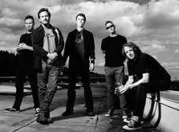 Tickets | <b>Pearl Jam</b> - San Diego, CA at Ticketmaster