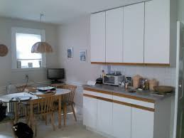 Kitchen Tables For Small Areas Kitchen Tables For Small Kitchens Enlarge Small Kitchens Glass
