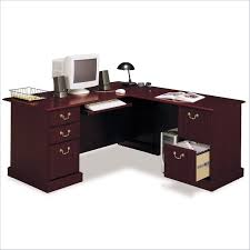 home office chairs built in home office designs simple home office furniture office collections furniture home office cupboard designs built office furniture