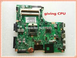 461069 001 lap connect board with motherboard dv9000 tested by system