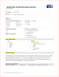 business style writing template business style writing template  Lease Template