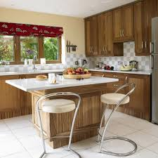 Mobile Home Kitchen Brilliant Mobile Home Kitchen Design Ideas 19 In Home Decoration