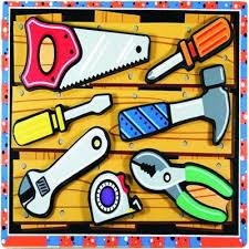 Инструменты и крепёж. Интернет-магазин. | ВКонтакте