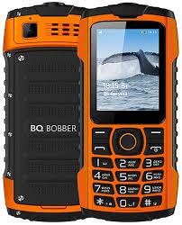 Купить мобильный <b>телефон</b> BQ <b>BQ</b>-<b>2439</b> Bobber orange в Москве ...
