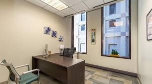 rent office space. downtown columbus oh office space for rent