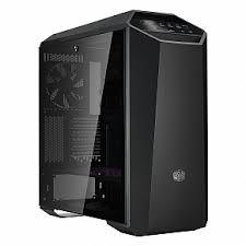 MasterCase MC500M - Cooler Master