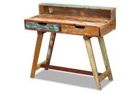 solid wood desk - Kogan.com