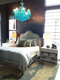 guest bedroom find
