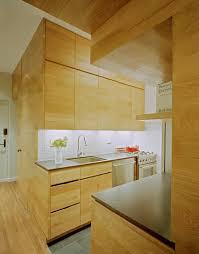 york kitchen design nyc home interior well lit and highly efficient modern kitchen