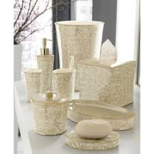 luxury bathroom accessories set glorious bathroom accessories set by bertadeluca accessories luxury bathroom