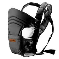 Buy TRUMOM (USA) 3 in1 <b>Baby Carrier</b> for kids 0 to 36 <b>months</b> old ...