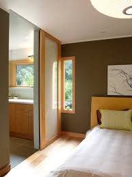 saveemail asian style bedroom design