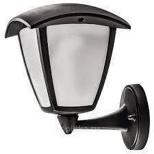 <b>Lightstar</b> Lampione <b>375670</b> уличный <b>светильник</b> настенный ...