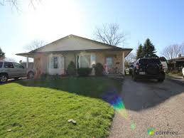 Small Claims Court Kitchener Properties For Sale Commission Free In Kitchener Waterloo
