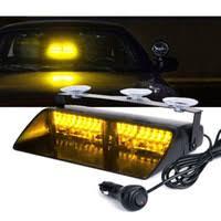 Wholesale <b>24v</b> Led Strobe Lights for Resale - Group Buy Cheap <b>24v</b> ...