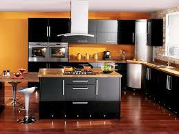 kitchen color ideas design schemes
