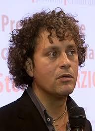 Stefano Porziotta interviene a Barletta ad un incontro promosso dalla Diocesi - 512680_porziotta_1_300x410