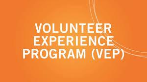 volunteer study in or the usa volunteer experience volunteer study in or the usa volunteer experience program