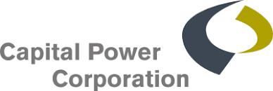 Capital Power Corporation