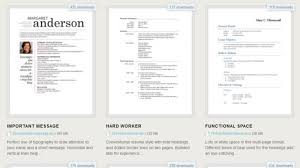 if formatting a resume isnt your thing hloom has 275 free microsoft word templates to download resume template word 2007