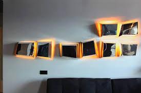 lighting design living room. scones for living room lighting design