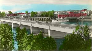 Tegsbron