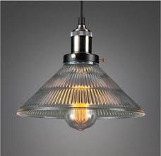 2016 new design dia 250mm vintage antique glass pendant lights warm loft america countryside iron glass edison pendant lamps fixtures antique kitchen lighting fixtures