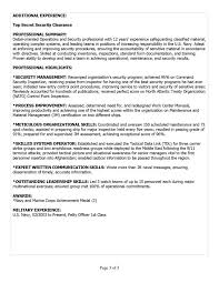 usajobs resume writing service best online resume builder usajobs resume writing service federal rsum writing service directory ses resume examples skylogic cash breakupus resume
