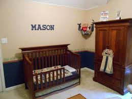 bedroom boys baby nursery top boy themes how to have excerpt for graphic design ideas bedroom comely excellent gaming room ideas