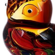<b>Фигурка Art glass</b> совенок 13х17 см (1002114774) купить в Москве ...
