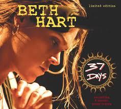 <b>Beth Hart</b> - <b>37</b> Days Lyrics and Tracklist | Genius